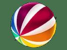 SAT.1* / Satellitenfernsehen 1 (frei)