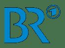 BR / Bayrisches Fernsehen Nord/Süd