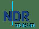 zum TV Programm von NDR  in 4 Tagen