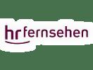 hr / Hessischer Rundfunk