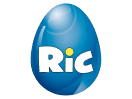 zum TV Programm von RiC  in 4 Tagen