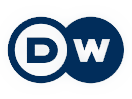TV Programm DW