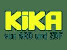 zum TV Programm von KIKA  in 6 Tagen
