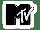 TV Programm MTV