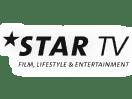 TV Programm StarTV