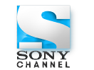 TV Programm SonyCh