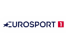 zum TV Programm von Eurosport 1 heute