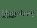 TV Programm bloom