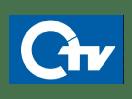 TV Programm OTV
