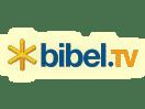 TV Programm Bibel TV
