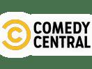TV Programm Comedy