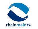 TV Programm rheinmTV