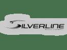 TV Programm Silverline