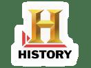 TV Programm History