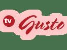 TV Programm Gusto