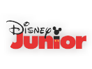 TV Programm DisneyJ