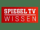 TV Programm Spiegel TV Geschichte