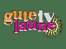TV Programm Gute Laune TV