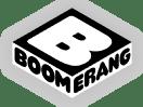 TV Programm Boomerang