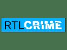TV Programm RTL Crime