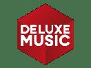 TV Programm Deluxe