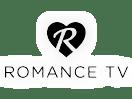 TV Programm Romance