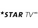 TV Programm StarTVHD