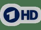 TV Programm ARD HD