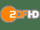 TV Programm ZDF HD