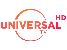 TV Programm Univ.TV HD