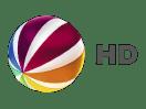 TV Programm SAT.1 HD