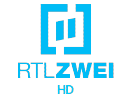 TV Programm RTL II HD