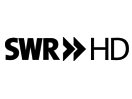 TV Programm SWR HD