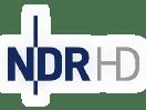 TV Programm NDR HD
