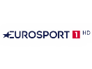 TV Programm Eurosp1HD