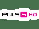 TV Programm Puls4HD
