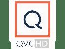 TV Programm QVC HD