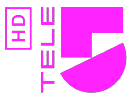TV Programm Tele5HD