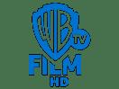 TV Programm TNTfilmHD