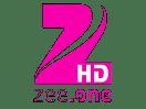 TV Programm ZeeOneHD