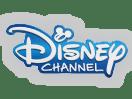 zum TV Programm von Disney Channel uebermorgen