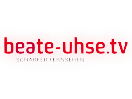TV Programm Uhse
