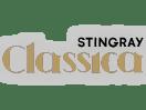 TV Programm Classica