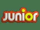 TV Programm sky Junior