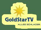 TV Programm Goldstar