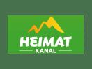 TV Programm Heimatkanal
