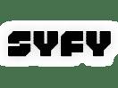 TV Programm Syfy