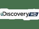TV Programm Discovery HD
