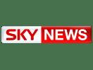 TV Programm Sky News