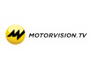 TV Programm Motorvision TV